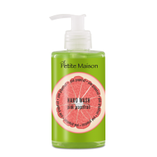 Petite Maison Vedelseep Pink Grapefruit 300ml