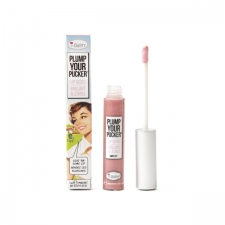 theBalm Plump Your Pucker Amplify