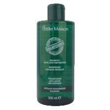 Petite Maison Shampoo hiustenlähtöön 300ml
