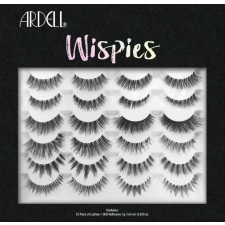 Ardell Wispies Wonderland Lash Box