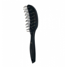 Beter Elite juuksehari Brush Vent Ergonomic