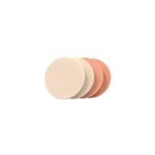 Basicare Make Up Sponges 20pc