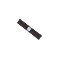 Basicare Nail Shaper Ultra Fine/Fine 10pc