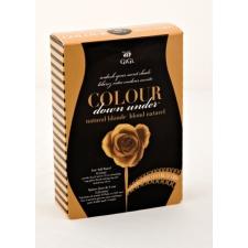 Gigi Color Down Under Natural Blonde