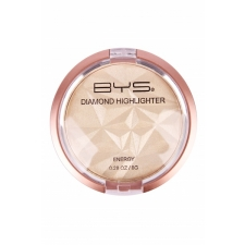 BYS CRYSTAL Collection Highlighter DIAMOND ENERGY