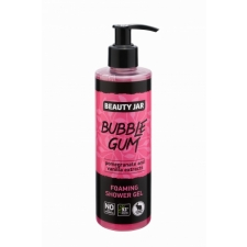 Beauty Jar Shower Gel Bubble Gum 250ml