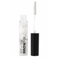 BYS Brow Fix With Mascara Wand Clear