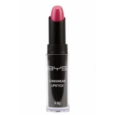BYS Longwear Lipstick FLIRTY FUCHSIA