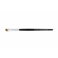 BYS meigipintsel Angled Concealer Brush