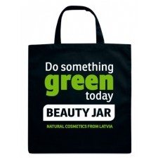 Beauty Jar Shopper bag