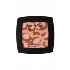 BYS GONE WILD Collection Blush & Bronze WILD THING
