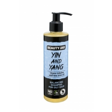 Beauty Jar Shampoo Yin And Yang 250ml