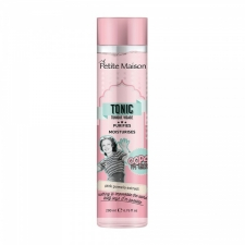 Petite Maison Oops I`m Great! Facial Tonic 200ml