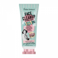 Petite Maison Oops I`m Great! Cleanser Cleanup 80ml