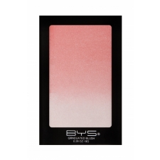 BYS Graduated Blush Peaches & Cream