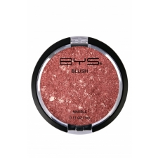 BYS Blush Marble