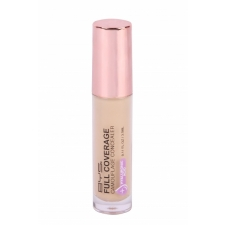 BYS Concealer Full Coverage Ivory