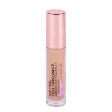 BYS Concealer Full Coverage Natural Beige