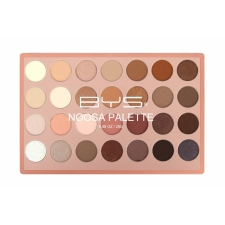 BYS Eyeshadow Palette 28 pc NOOSA