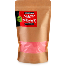 Beauty Jar Kylpyjauhe Magic Powder 250g
