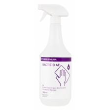 Chemi-Pharm Bacticid AF 1L spray
