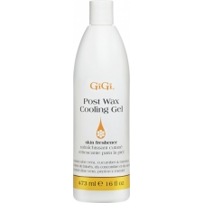 GiGi After Wax Cool Gel 473 ml