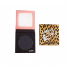theBalm Powder Eye Shadow Risque Renee