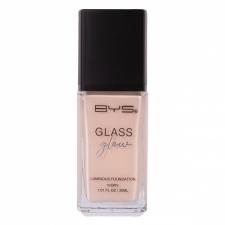 BYS Jumestuskreem Glass Glow Luminous Ivory 30ml