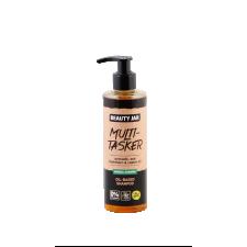 Beauty Jar Shampoo Multitasker 250ml
