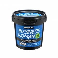Beauty Jar Juuksemask Business Woman 150g