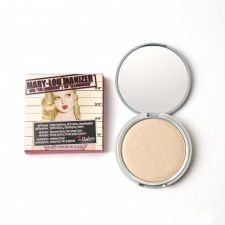 theBalm Mary Lou Manizer Shimmering Highlighter