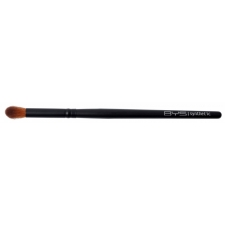 BYS Eyeshadow Synthetic Small Brush