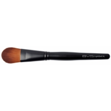 BYS Synthetic Brush Foundation