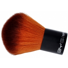 BYS Synthetic Brush Kabuki