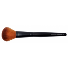 BYS Makeup Synthetic Powder Brush