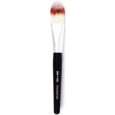 BYS Cosmetics Brush Foundation