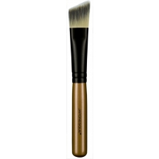 Japonesque Mineral Concealer Make up brush