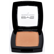 BYS Powder Compact Bronzing