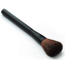 Basicare Blusher Brush