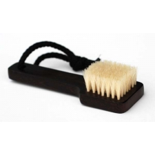 Basicare Bath Brush Bamboo