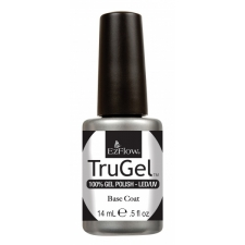 EzFlow TruGel Base Coat 14ml