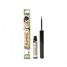 theBalm silmalainer Schwing