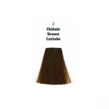 Generik Hair Color Brown 4 40 ml