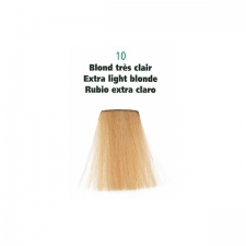 Generik Hair Color Extra Light Blonde 10 40 ml