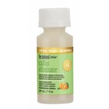 Prolinc Kannapaksendite eemaldaja apelsini lõhnaga 29ml