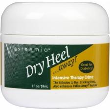 Esteemia Dry Heel Away 57g