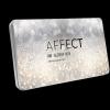 AFFECT Aluminum Palette Glossy Box