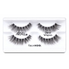 Ardell Kunstripsmed Faux Mink Knot-Free Demi Wispies Twin Pack