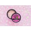 Beauty Jar Huulien kuorintavoide Lips Peeling Cherry Pie 120g