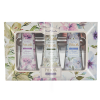 Pielor Secret Garden 3 pcs Kit Hand Cream